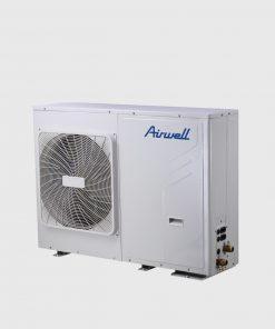Airwell PAC BT MB Monobloc 5-7kW