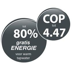 warmtepompboiler-auer-edel-warmtepompboilershop.nl