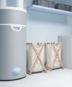 Edel-Accessoires-warmtepompboilers