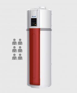 airwell-300L-warmteboiler