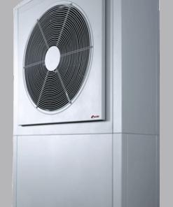 HRC70-Hoge-Temperatuur-Warmtepomp-warmtepompboilershop.nl