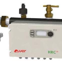 Auer-HRC-35-Pilot-warmtepompboilershop.nl